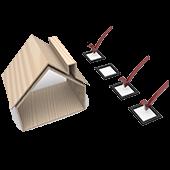 Inspecție tehnică imobiliară