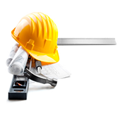 Cartea tehnică a constructiei