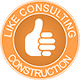 LikeConsulting