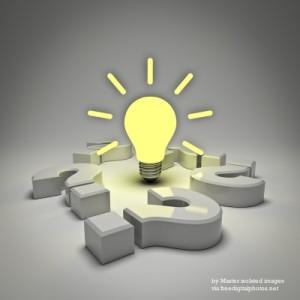 Intrebari legate de certificatul energetic