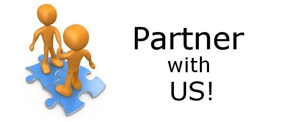 Devino partener LikeConsulting in domeniul certificatelor energetice