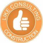 like consulting clasa energetica