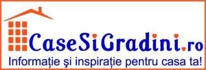 casesigradini - logo RGB
