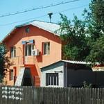 Certificat de performanta energetica pentru primaria Ion Roata