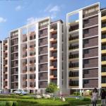 Certificate energetice pentru case si apartamente